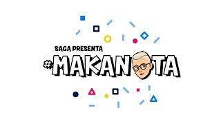 Video #Makanota Adela Micha y López Obrador, el encuentro. download MP3, 3GP, MP4, WEBM, AVI, FLV Oktober 2018