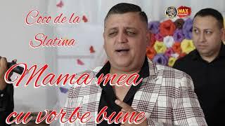 Descarca COCO DE LA SLATINA 2021 Muzica de petrecere 2021 cea mai ascultata