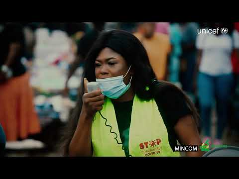 Watch this Latest Cameroonian Movie and thank me Later | The Ignorant Carrier