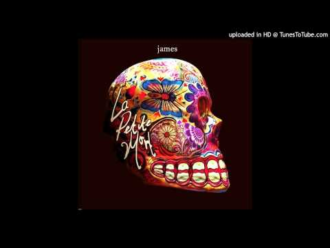 James - Whistleblowers (bonus track, album La Petite Mort)