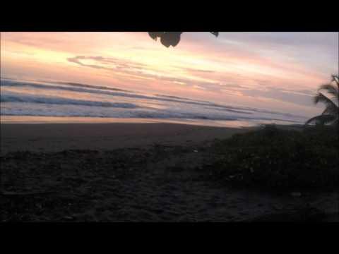 Panama Fast Sunset 3