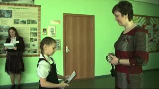 видео Просветительская работа в ДОУ по экологическому воспитанию Детский сад