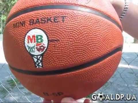 Вы можете купить детские баскетбольные мячи размер пятерка. Бяскетбольные мячи р. 5 изготовлены по той же технологии что и мячи для взрослых. Специальный каркас мяча spalding tf-1000 legacy обеспечивает мягкость, а конструкция углубленных каналов позволяет обеспечить максимально.