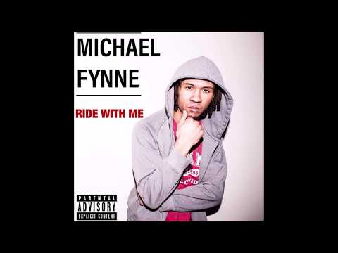 michael-fynne---ride-with-me-(official-audio)