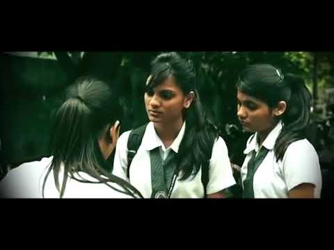 "Ennal Maraka Mudiyavillai |School Love Tamil Album Song| ""True Love"""
