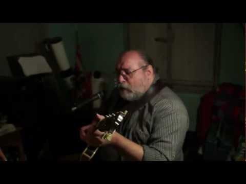 Nicolas Blues Du Monde itv