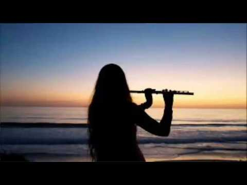 Tu Hi Tu Flute Best Ringtone