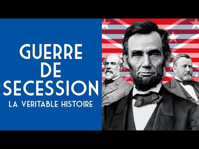 La Vérité sur La Guerre de Sécession - Captain America #21 🇺🇸