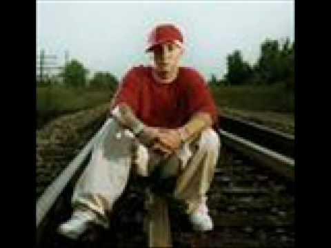 Pelicula Eminem