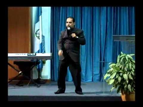 pedro-aguilar--saquemos-a-jesus-de-la-iglesia-