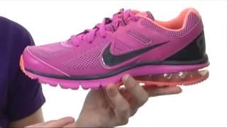 Nike Air Max Defy Run  SKU#:8146094