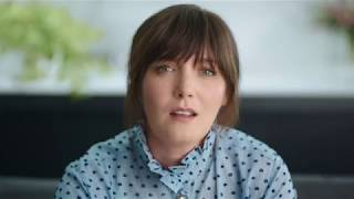 A Minute of Your Time - featuring Sarah Blasko