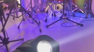 Super Performer & music composer Prashant Satose Live