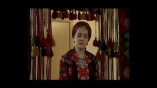 Ahmyr - Turkmen Film