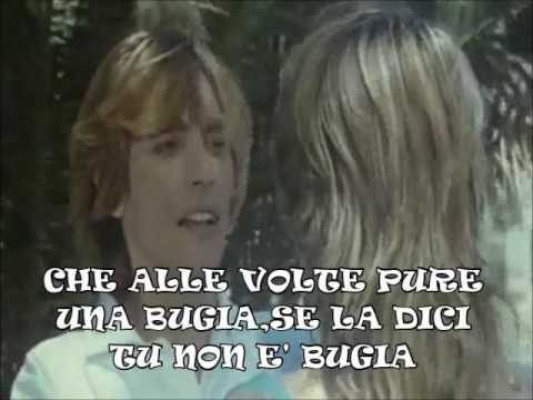 ~♡`♥~NINO D'ANGELO NU POCO E TE~♡`♥~