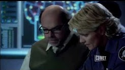 Stargate SG1 - They Think We're Just Cloaked (10-13)
