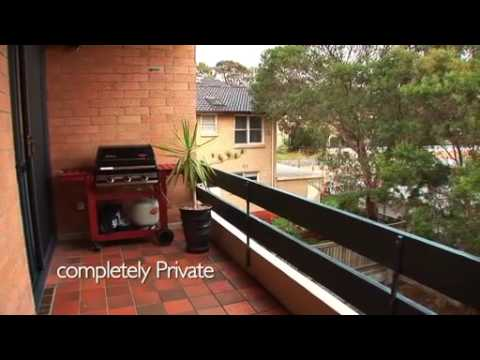 34@34-the-crescent,-dee-why,-northern-beaches,-sydney,-australia,-buy-sell-real-estate-property