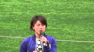 Publication Date: 2015-01-20 | Video Title: 福榮街官立小學13-14年度 - 陸運會