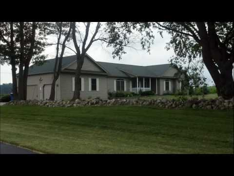 Average Cost of Building a House 517-206-2435 Modular Homes Jackson, Hillsdale and Adrian Michigan