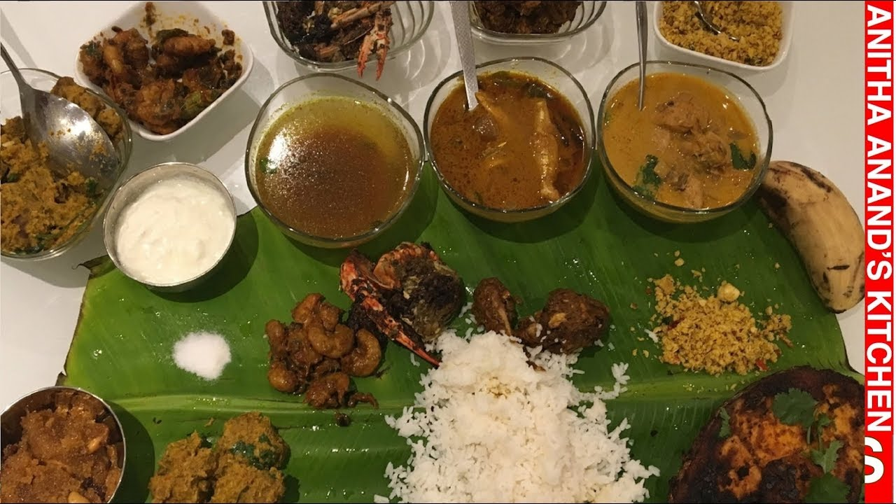 Non veg full meals non veg thali tamil commentary 1080p full non veg full meals non veg thali tamil commentary 1080p full hd forumfinder Image collections