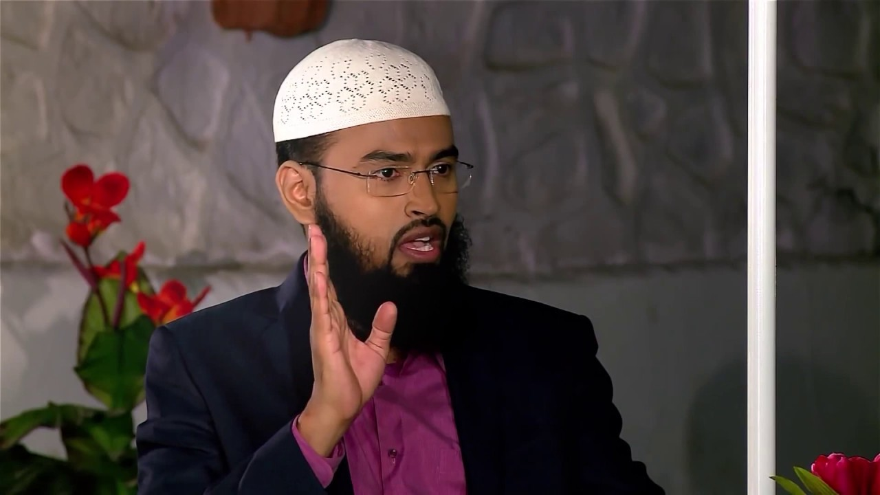 Video Shab e Qadr Mein Hum Kaise Ibadat Kare - How To Worship In Lailatul Qadr By Adv. Faiz Syed