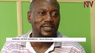 OBULANGO: Omulangira Ndausi asooka kubwetegekera