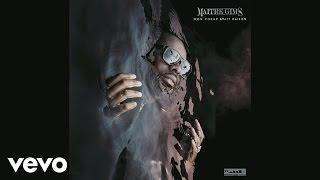 Maitre Gims ft. Lefa - Longue vie