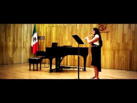 Concierto Conservatorio de Música del Estado de México