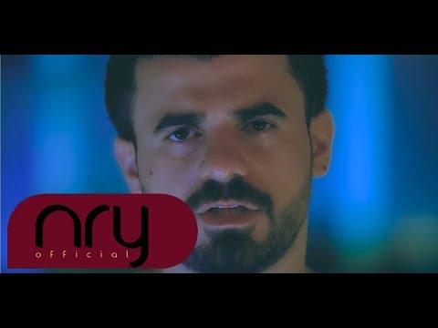 Nuray Məhərov - Gecənin Səssizliyi / 2018 (Klip) (4K)