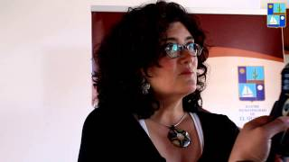 Alejandra Lizana habla sobre los nuevos eventos para la comuna