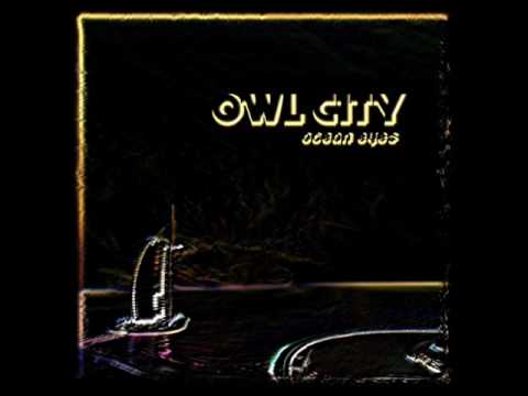 Owl City - Hello Seattle (Metal Mix)