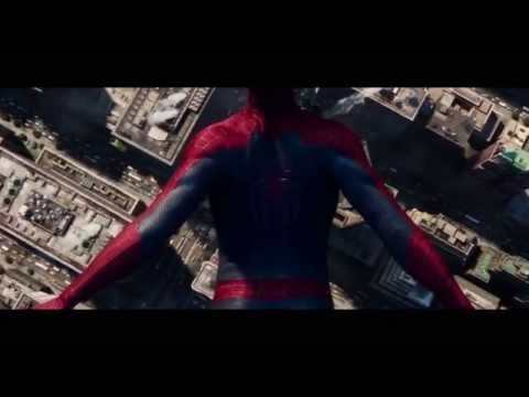 Spider Man - I'm Coming Home to Marvel (AVENGERS REASSEMBLE Edition)