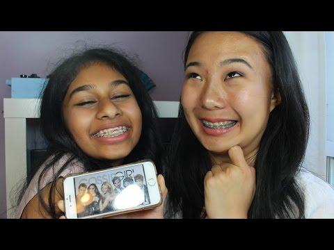 Gossip Girl Season 1 Review || SCREENTIME FRIDAYS