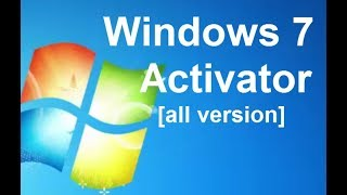 windows 7 Activator   Windows Loader v2 2 1 by Daz 2014