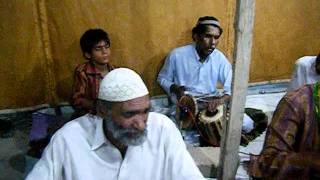 URS Sharif of Hazrat Khwaja Moinuddin Ajmeri R A  Part 1