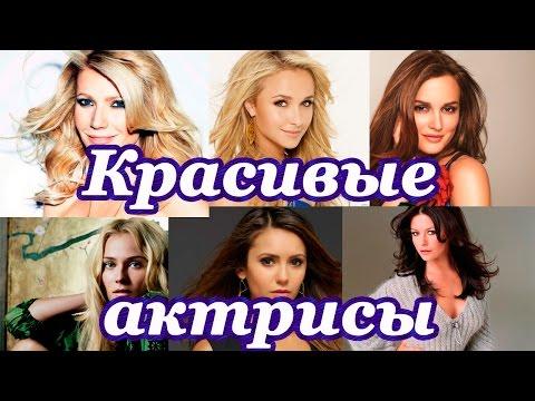 Порно фото проститутки, реальные фото с русскими