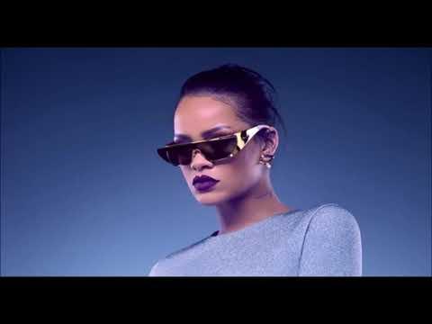 Rihanna Ft  Akon   Emergency   NEW SONG   2017