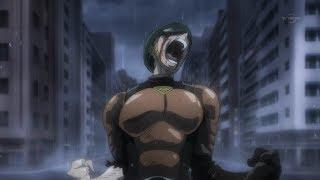 Mumen Rider - The Greatest Hero thumbnail