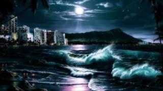 Karim Mika feat. DVNNI -  Stars (Extended Mix) (Electro House)