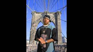 Watch Skyzoo Look What We Have Her video