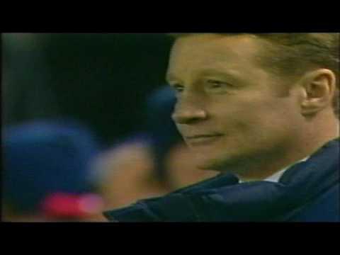 Grandstand/Football Focus Sat 5 Feb 2000