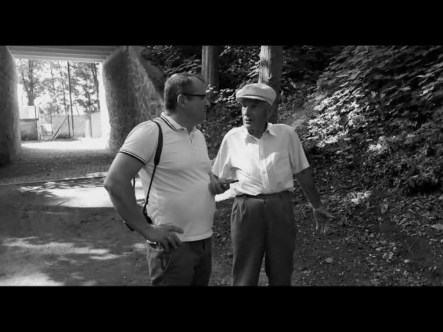 Florian Lewandowski - Element politycznie niepewny cz. 5