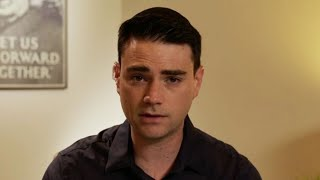 I Was Bullied at School | Ben Shapiro