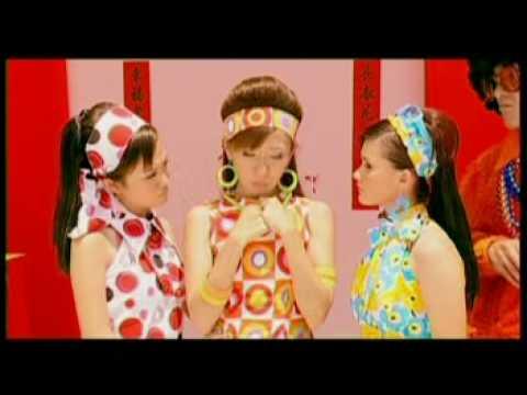 m-girls chinese year (10)