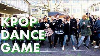 [Chizuru 4.2] KPOP RANDOM DANCE GAME [99 SONGS!]