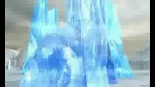 Gods - Lands of infinity trailer II