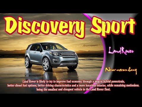 2020  Jaguar Land Rover  Self driving  SUV.