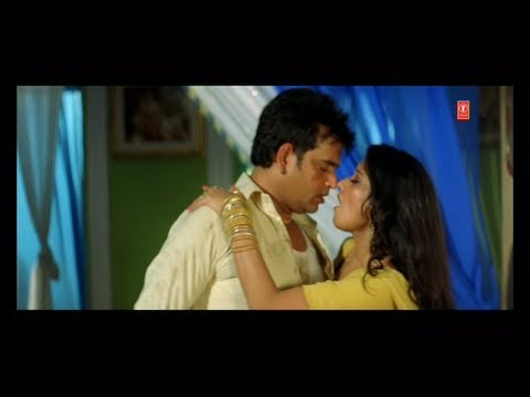 Ae Jaaniya (Full Bhojpuri Video Song) Hamar Devdas