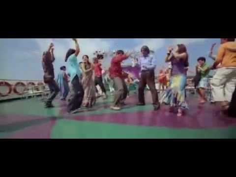 Aye Chand Khobsurat By Sonu Nigam Audio Mp3 Song