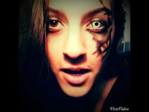 Crazy Mary Dobson Comes to VOW July 10th - Fairmont WV